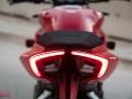 Ducati-Streetfighter-V4S-Test-007