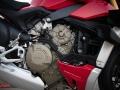 Ducati-Streetfighter-V4S-Test-009