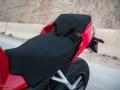 Ducati-Streetfighter-V4S-Test-012