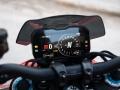Ducati-Streetfighter-V4S-Test-013