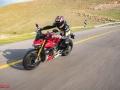 Ducati-Streetfighter-V4S-Test-020