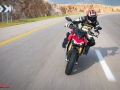 Ducati-Streetfighter-V4S-Test-021
