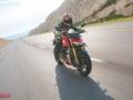 Ducati-Streetfighter-V4S-Test-023