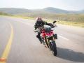 Ducati-Streetfighter-V4S-Test-024