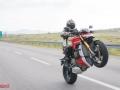 Ducati-Streetfighter-V4S-Test-028