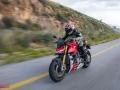 Ducati-Streetfighter-V4S-Test-030