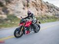 Ducati-Streetfighter-V4S-Test-031