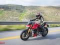 Ducati-Streetfighter-V4S-Test-035