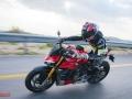 Ducati-Streetfighter-V4S-Test-036
