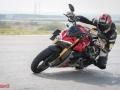 Ducati-Streetfighter-V4S-Test-038