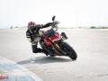 Ducati-Streetfighter-V4S-Test-045