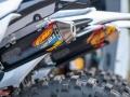 Husqvarna-Enduro-MY22-Launch-001