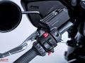 BMW-R18B-Transcontinental-007