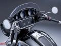 BMW-R18B-Transcontinental-009
