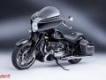 BMW-R18B-Transcontinental-010