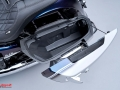 BMW-R18B-Transcontinental-015