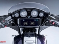 BMW-R18B-Transcontinental-016