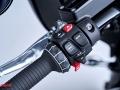 BMW-R18B-Transcontinental-019