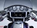 BMW-R18B-Transcontinental-033