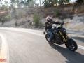 Yamaha-MT-09-2021-Test-001