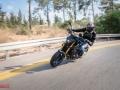 Yamaha-MT-09-2021-Test-003