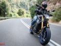 Yamaha-MT-09-2021-Test-007