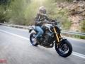 Yamaha-MT-09-2021-Test-009