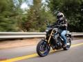 Yamaha-MT-09-2021-Test-010