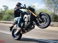 Yamaha-MT-09-2021-Test-012