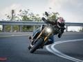 Yamaha-MT-09-2021-Test-013