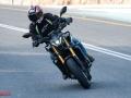 Yamaha-MT-09-2021-Test-016