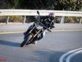 Yamaha-MT-09-2021-Test-017