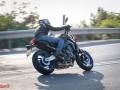 Yamaha-MT-09-2021-Test-018
