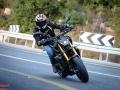 Yamaha-MT-09-2021-Test-019