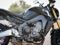 Yamaha-MT-09-2021-Test-020