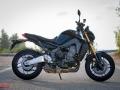 Yamaha-MT-09-2021-Test-021