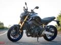 Yamaha-MT-09-2021-Test-024