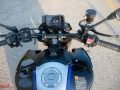 Yamaha-MT-09-2021-Test-027