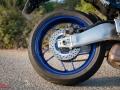 Yamaha-MT-09-2021-Test-028
