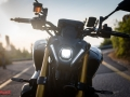 Yamaha-MT-09-2021-Test-029