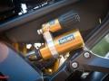 Yamaha-MT-09-2021-Test-031