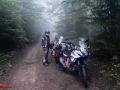 Trans-Euro-Trail-3-002