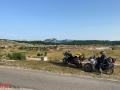 Trans-Euro-Trail-3-004