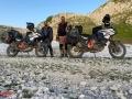 Trans-Euro-Trail-3-006