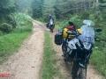 Trans-Euro-Trail-3-016