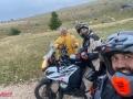 Trans-Euro-Trail-3-017