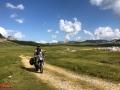 Trans-Euro-Trail-3-019