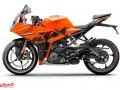 KTM RC 390-11