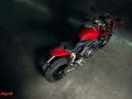 Speed-Triple-1200-RR_MY22_27A4186-1_ML