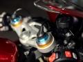 Speed-Triple-1200-RR_MY22_Detail_11_ML